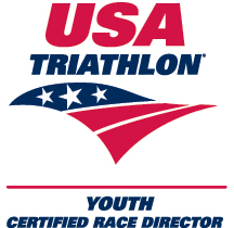 USAT_CrtfdRaceDirector_Youth